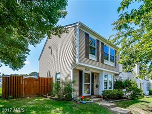 Featured picture for the property PW10037055