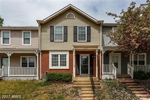 Featured picture for the property PW9923055