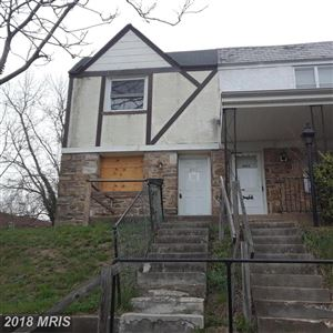 Featured picture for the property BA10216056