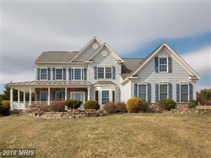 Featured picture for the property CR10175056
