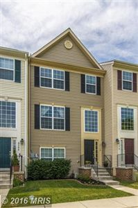 Photo of 2168 SWAINS LOCK CT, POINT OF ROCKS, MD 21777 (MLS # FR9687056)