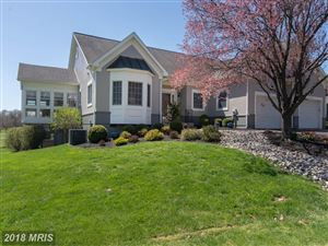 Featured picture for the property JF10217056
