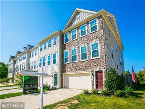 Photo of 24811 MASON DALE TER, CHANTILLY, VA 20152 (MLS # LO10060056)