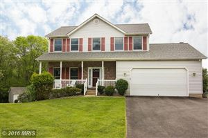 Featured picture for the property CR9664057