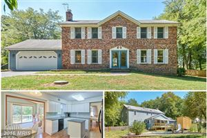 Featured picture for the property FR9753057