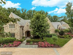 Photo of 6622 MALTA LN, McLean, VA 22101 (MLS # FX9933057)