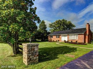 Featured picture for the property LO10036057