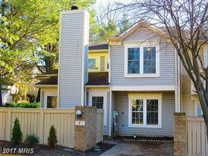 Featured picture for the property MC10120057