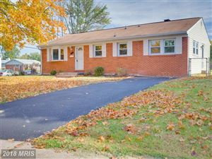 Featured picture for the property PW10138057