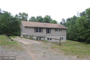 Featured picture for the property BE9632058