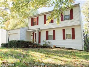 Featured picture for the property CR10085058
