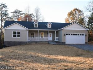 Featured picture for the property CU10118058