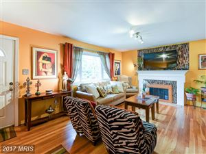 Photo of 10715 JOYCE DR, FAIRFAX, VA 22030 (MLS # FC9927058)