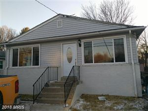 Featured picture for the property PG10153058