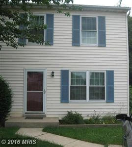 Featured picture for the property CR9696059
