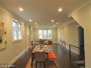 Featured picture for the property DC10215059
