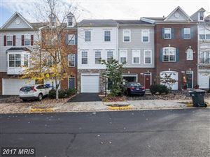 Photo of 42487 MAGELLAN SQ, ASHBURN, VA 20148 (MLS # LO10083059)