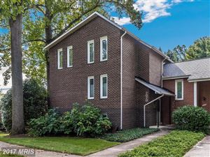 Photo of 2020 DUNDEE RD, ROCKVILLE, MD 20850 (MLS # MC10042059)