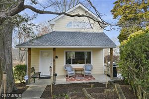 Featured picture for the property MC9865059