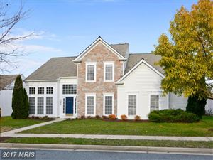 Photo of 7446 TIMOTHYS WAY, EASTON, MD 21601 (MLS # TA10109059)