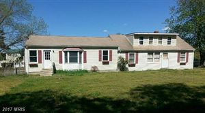 Photo of 4994 MILES CREEK RD, TRAPPE, MD 21673 (MLS # TA9931059)