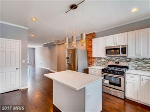 Featured picture for the property BA10112060