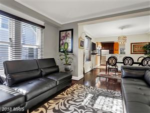 Featured picture for the property BA10184060