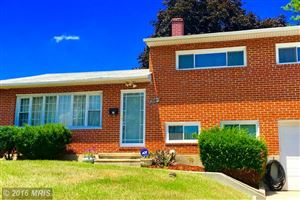 Featured picture for the property BC9724060