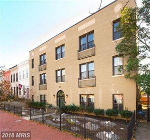 Featured picture for the property DC10151060