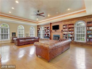Featured picture for the property HR10147060