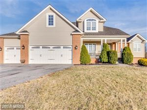 Featured picture for the property JF10162060