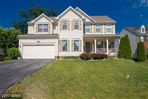 Featured picture for the property JF9987060