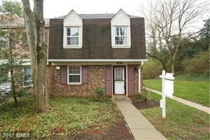 Featured picture for the property MC9894060