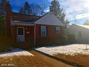 Featured picture for the property AA10109061