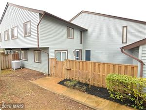 Featured picture for the property AA10156061