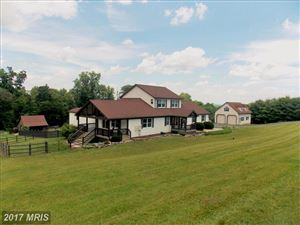 Featured picture for the property AD9961061