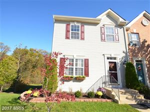 Photo of 1623 TRESTLE ST, MOUNT AIRY, MD 21771 (MLS # CR10088061)
