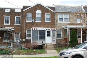 Featured picture for the property DC9892061