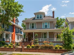Featured picture for the property DC9994061
