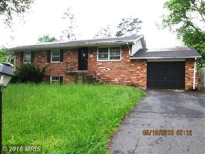 Featured picture for the property LO9010061