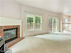 Tiny photo for 707 HAWKESBURY LN, SILVER SPRING, MD 20904 (MLS # MC9979061)