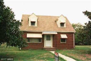Photo of 11922 CHERRY RD, FREDERICKSBURG, VA 22407 (MLS # SP9989061)