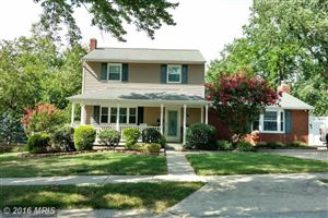 Featured picture for the property AA9740062
