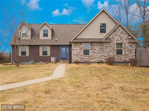 Featured picture for the property BE10137062