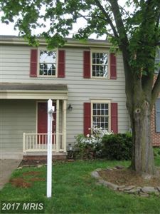 Photo of 8009 CATTAIL CT, FREDERICK, MD 21701 (MLS # FR9971062)