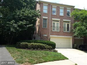 Photo of 11415 SUMMER HOUSE CT, RESTON, VA 20194 (MLS # FX10012062)
