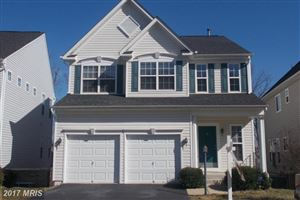 Featured picture for the property PW9868062