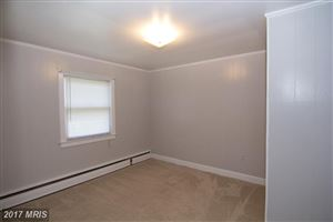 Tiny photo for 8579 UNIONVILLE RD, EASTON, MD 21601 (MLS # TA9918062)