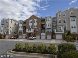 Featured picture for the property AA10163063