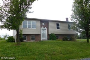 Featured picture for the property FV9652063